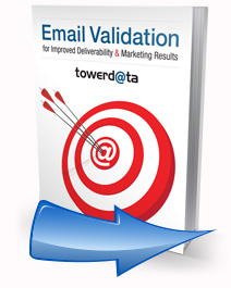 Email Validation for Improved Deliverability and Marketing Results