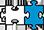 TD-integrations-icon